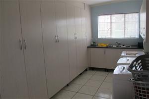 Plot at Vasfontein
