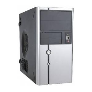 Refurbished Mecer Proficient Core i5 Gen3 Tower PC – Box Only