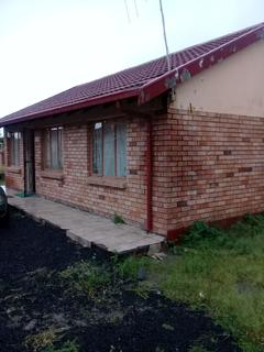 House for sale in Meriting