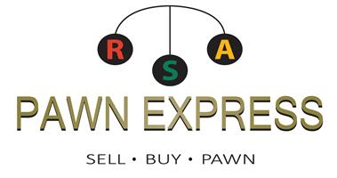 Sell-Buy-Pawn Your Goods Here
