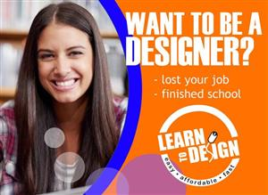 Learn to Design