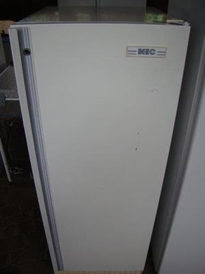 KIC 225L Fridge only no Freezer