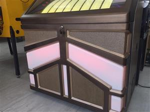 AMI Rowe R-92 Jukebox for sale