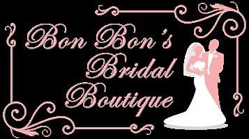 Used, WEDDING DRESSES for sale  Alberton