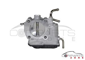 THROTTLE BODY  TOYOTA RAV4/CAMRY 2.4  (2AZ) (6 PIN) (Diameter 6.1CM)