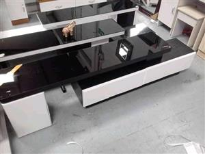 Brand new plasma lcd /led tv stands excellent quality in boxes
