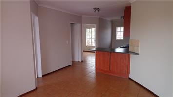 Theresa Park Estate - unit For Sale
