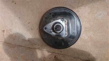 Daewoo cielo brake booster for sale