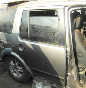 Land Rover Discovery 3 Doors for sale | AUTO EZI