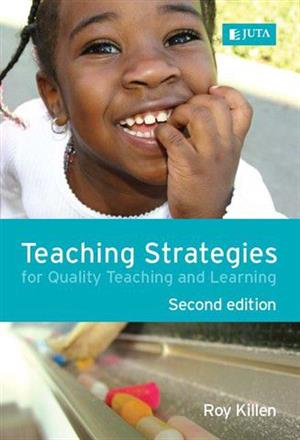 teaching strategies second edition