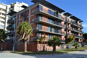 HUMEWOOD -Ocean Whisper - Priced To Sell - Lovely Ground Floor Unit - Fully Tiled - Private parking area