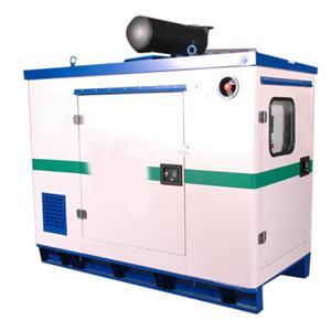 125KVA Perkins Generator R130000