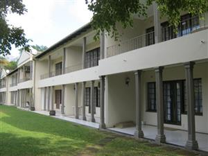 2 Bedroom Ground Floor Apartment for sale in Banners Rest,Port Edward