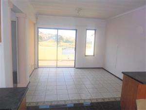 We can even rent out your 1 bedroom apartment in Blairgowrie