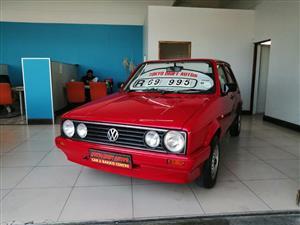 2004 VW Citi CITI CHICO 1.4