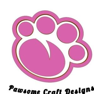 Custom made dog collars, Leashes and More