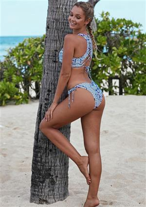 Brazillian Swimwear For all Ladies of all Ages