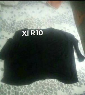 Black long sleeve vest for sale