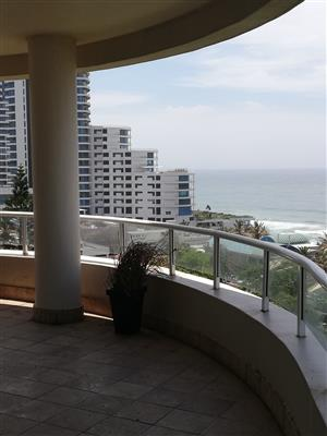 Landlords of Ballito Umdloti we desperately need stock. Many qualified tenant. Pet Friendly too