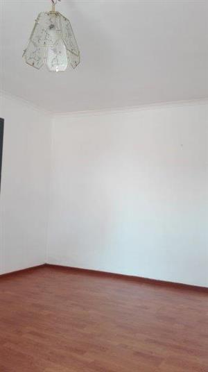 Secure 1 bedroom seperate entrance to rent in Rylands Estate