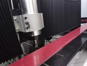 BUY CNC Router South Africa Unirobotics