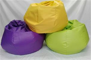 Bean Bags for sale or for hire