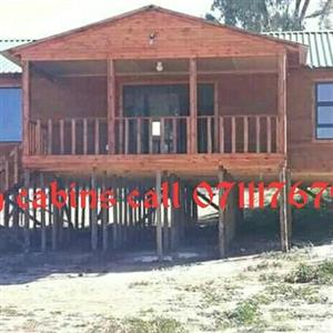 Wendy houses log cabins for sale