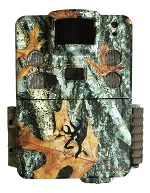 Browning Wildlife / Trail / Security Cameras