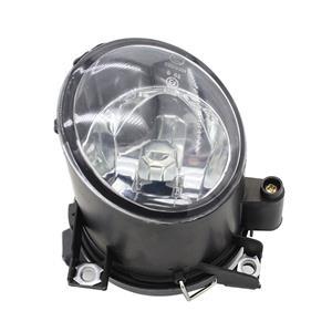 Polo bujwa Round lights fog lamps