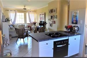 Stunning 2 bedroom simplex to rent in Rietfontein, Pretoria Moot