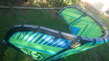 Kite for sale