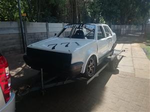 2019 VW Jetta 1.6
