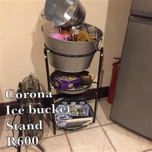Corona ice bucket for sale