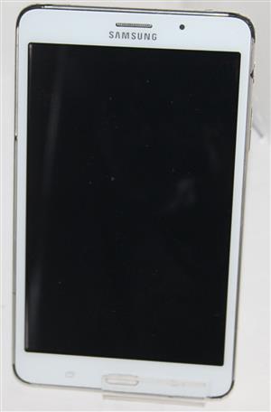 Samsung tab 4 no charger S032883A #Rosettenvillepawnshop