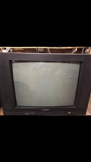 TV Sonic
