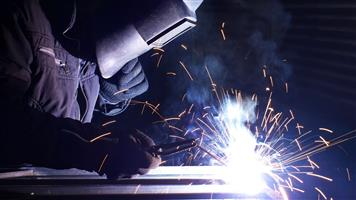 Welding courses.Dump truck.machinery traiing. 0791658112.plant machinery.  artisan courses. trade test.