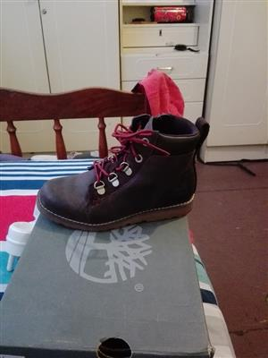timberland For Sale in All Ads in South Africa | Junk Mail