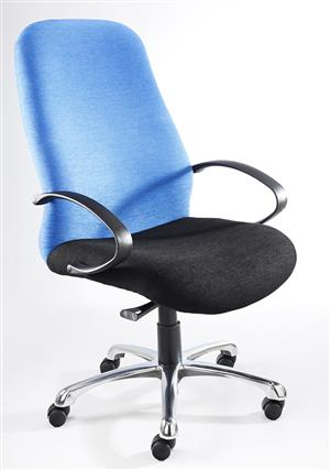 Office Furniture Supplier Quick and Hustle Free
