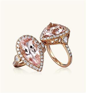 tanzanite diamond ring for sale  Alberton