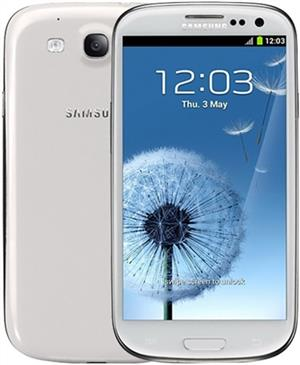 Brand New Sumsang Galaxy S3