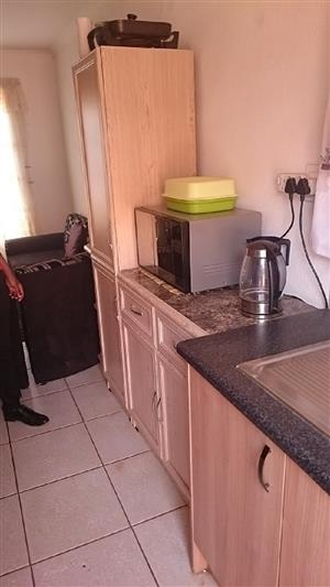 House to let-Windmill Park,Boksburg