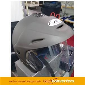 215061 VR-1 Cruise Helmet
