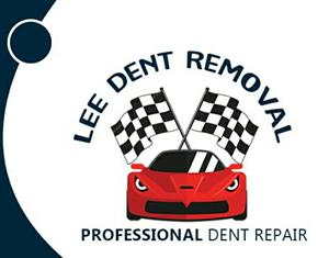 Paintless Dent & Hail Removal