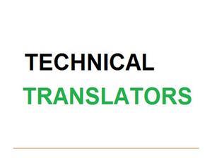 Technical Arabic translators in Rustenburg : infomfla@gmail.com