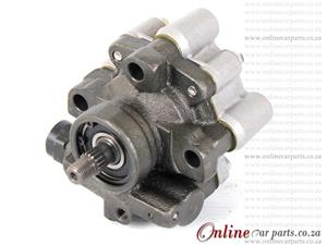 Toyota Hilux 2.7 98-05 16V 108KW 3RZ-FE Power Steering Pump