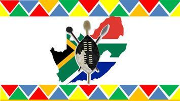 Learn Zulu with a CD