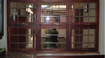SHUTTER DOORS & RETRACTABLE SLIDING DOOR FRANCHISE - RUSTENBURG.