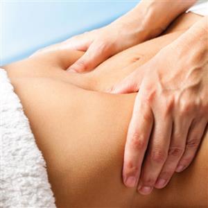 Professional Massage & Healing Services