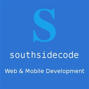FAST, RESPONSIVE & MOBILE FRIENDLY WORDPRESS WEBSITE & E-COMMERCE DESIGN