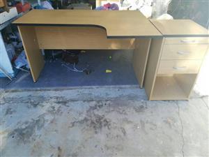 Office /studOffice /study desky desk